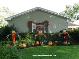 25 yard halloween decorations ideas magment outdoor clipgoo
