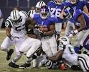 NY Giants, NY Jets are a study in contrasts | NJ.