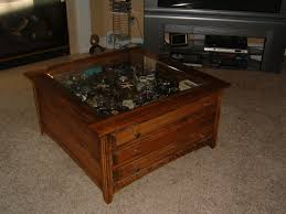 Display Coffee Table Luxurius Coffee Table Top Ideas Fascinating Coffee Table