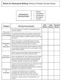 custom admission essay ghostwriter services usa