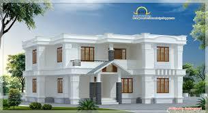 november 2011 kerala home design and floor plans