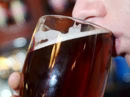 %name Alcool tra i Giovani, i consigli dellOms per creare una cultura alternativa a quella del bere.