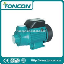kubota hydraulic pump kubota hydraulic pump suppliers and