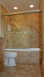 Bathroom Shower Tile by Bathroom Tile Shower Tile Patterns White Bathroom Tiles Bathroom