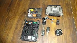 100 peugeot 307 manual fuse box corolla fuse box charger
