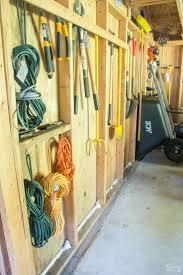 Rubbermaid Garden Tool Storage Shed by Best 25 Storage Shed Organization Ideas On Pinterest Garden