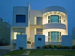 House Architectural Best 70 Architecture Design House Inspiration Of Top 50 Modern