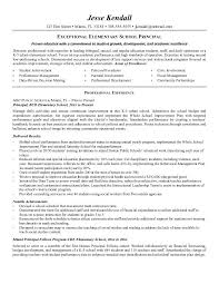 Cover Letter For Resume Examples For Students by Examples Of Teaching Resumes Cover Letter Job Application Best