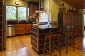 Kitchen Layouts Ideas Kitchen Beautiful Kitchen Design Ideas Kitchen Layout Ideas