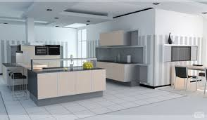 Design Your Kitchen Online Astonishing Designing Kitchens Online 15 In Modern Kitchen Design