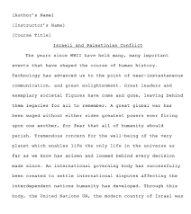 how to write an excellent essay Write My Paper For Money Writing Essays For Money Top Essay Service Conflicts Experience Story