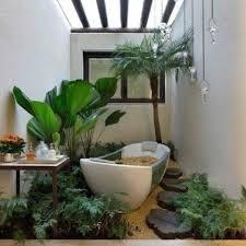 Tropical Themed Bathroom Ideas Beach Themed Bathroom Design U2022 Builders Surplus