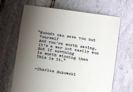 Charles Bukowski Quotes On Love by Charles Bukowski Poems And Insults Vinyl Rip