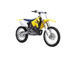 motocross dirt bikes dirt bike magazine the 10 best used 2 strokes