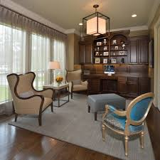 impressive modern kitchen design houston family room modern with