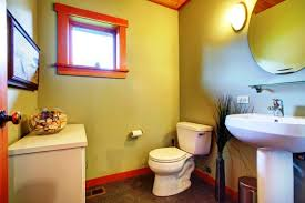small bathroom ideas on a low budget bright bathroom
