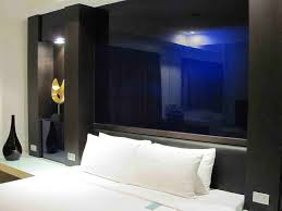bedroom view modern bedroom mirrors home design popular