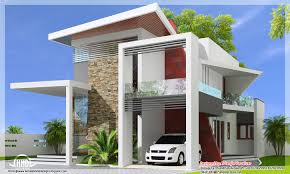 Dwell House Plans by Architecture Kids Contemporary House Style Effective Concept
