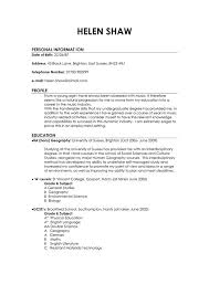word resume templates      resume templates for word       Word Resume Templates      Resume Templates For Word