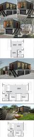 top 25 best shipping container cabin ideas on pinterest sea