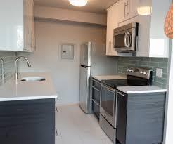 ikea small kitchen design ideas best kitchen designs
