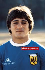 Claudio García