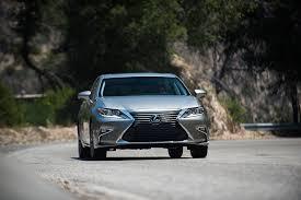 lexus rx300 for sale dallas tx 2018 lexus es review ratings specs prices and photos the car