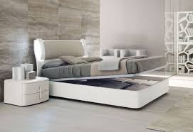 White Bedroom Furniture Set For Adults Appealing Modern Twin Beds For Adults 95 In Home Design With