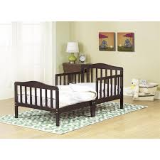 Toddler Beds Nj Amazon Com Toddler Beds Baby Products