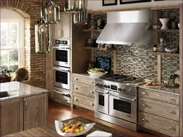 furniture kitchen backsplash stores near me natural stone mosaic