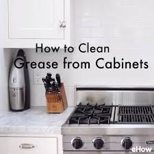 How To Clean Painted Kitchen Cabinets Best 25 Cabinet Cleaner Ideas On Pinterest Cleaning Cabinets