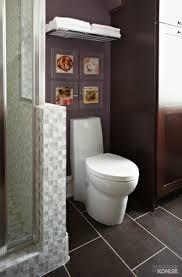 23 best small bathrooms images on pinterest bathroom ideas
