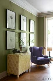 20 olive green paint color u0026 decor ideas olive green walls