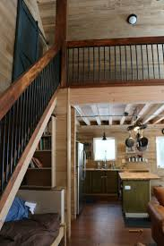 Sips Cabin Gallery U2013 Knutson Custom Construction
