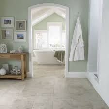 Bathroom Floor Design Ideas by Bathroom Wall Tile Designs For Small Bathrooms Home Interior