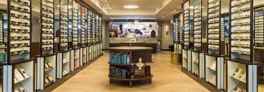 Good Furniture Stores In Los Angeles Retail Locations Warby Parker