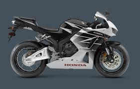 honda cbr 600 price say goodbye to the honda cbr600rr