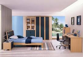 bedroom designs for boys with picture of contemporary ideas for