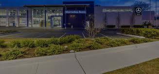rallye lexus yelp mercedes benz of rockville centre mercedes benz dealer in