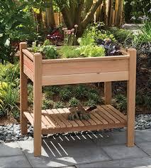 amazon com arbors plant support structures patio lawn u0026 garden