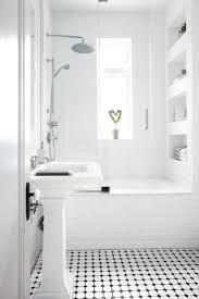 download small white bathrooms gen4congress com