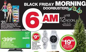 best deals for tv on black friday best black friday tv deals 2014 10 best tv sales