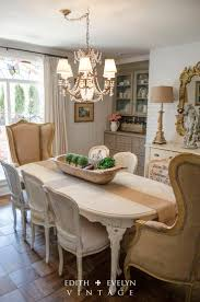 Kitchen Dining Room Designs 540 Best Dining Room Ideas Images On Pinterest Dining Room Home