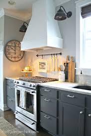 best 25 slide in range ideas on pinterest stove in island