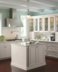 Photo Of Kitchen Cabinets Select Your Kitchen Style Martha Stewart