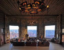 Dining Room  Grand Canyon Lodge Dining Room Room Design Plan Top - Grand canyon lodge dining room