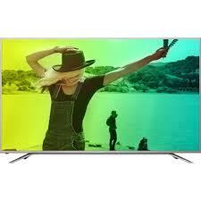 best black friday internet browser 4k tv deals amazon com sharp lc 43n7000u 43 inch 4k ultra hd smart led tv