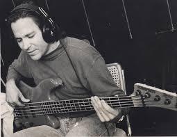 Mike Porcaro le bassiste du