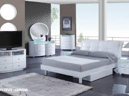 White Bedroom Furniture Set For Adults Bedroom White Bedroom Furniture Cool Bunk Beds Bunk Beds For