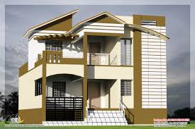Indian Home Design Plan Layout Bedroom South Indian House Design Kerala Home Design And Floor